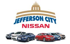 jefferson city nissan