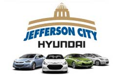 jefferson city hyundai