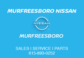 Boro Nissan logo