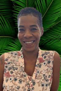Alicia Herring Bio Image