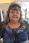 Tammy McDonald Bio Image