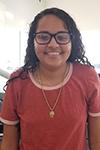 Victoria Henderson Bio Image