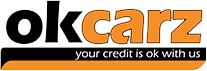 OkCarz logo