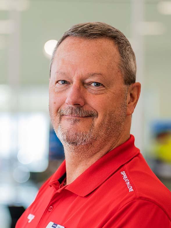 Ron  Lepage  Bio Image