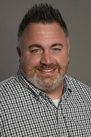 Brandon Walker Bio Image