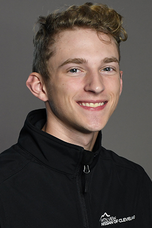 Sean Woodward Bio Image
