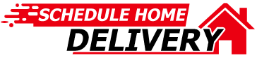 Lakeland Toyota Home Delivery logo
