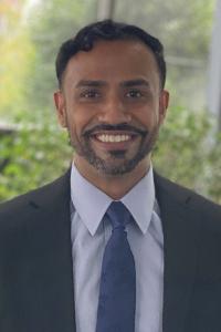 Muhammad Mulla Bio Image