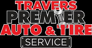 Premier Service