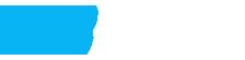 Matt Bowers Auto Group logo