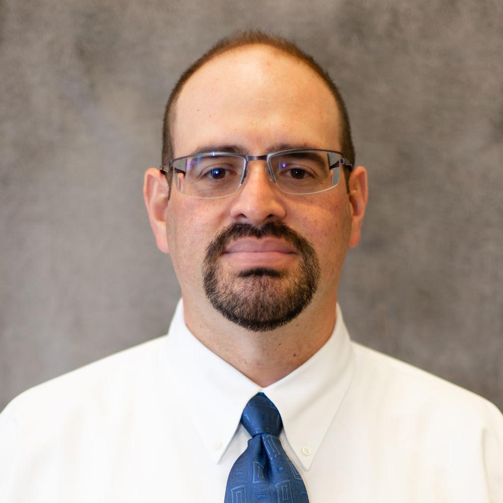 Carlos Cantillo Bio Image
