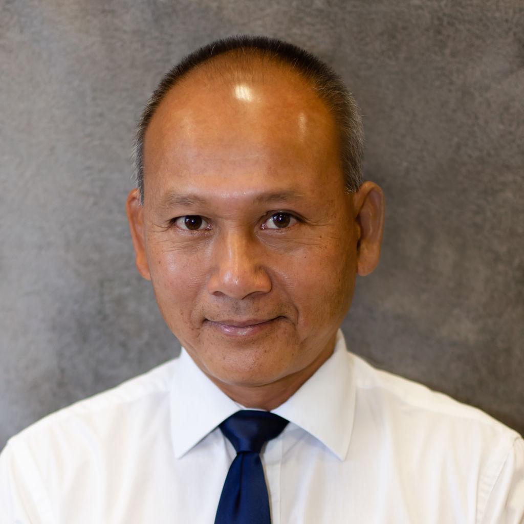 Peter Nguyen Bio Image