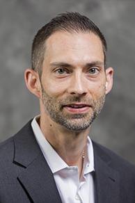Matt  Sonnenschein  Bio Image