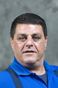 Larry Pinkus Bio Image