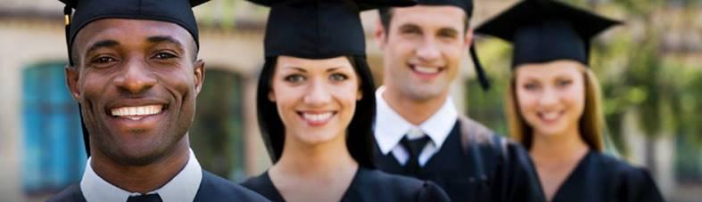Ford College CPO BONUS Cash Program