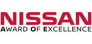 We honor other Nissan Dealers service coupons