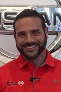 Jason Mirabito
