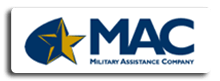mac military assistance company