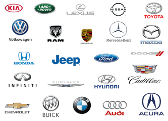 View Inventory by Manufacturer