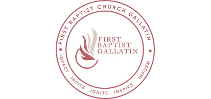 First Baptist Gallatin