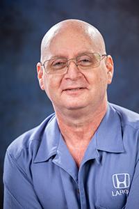 Jeff Olsen Bio Image