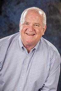 Michael  Stock Bio Image
