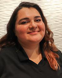 Yendri Badilla