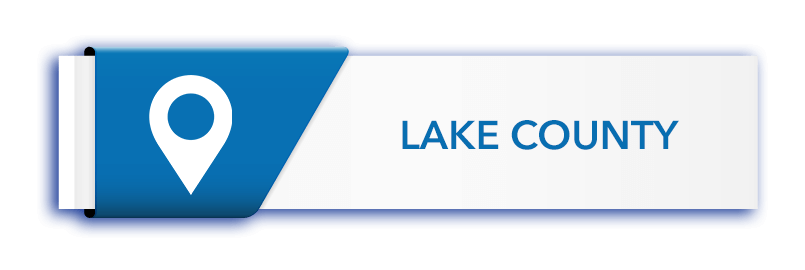 quicklease lake country