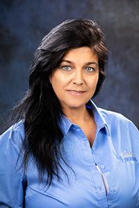 Kim Etheridge Bio Image