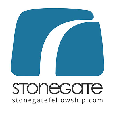 Stonegate Fellowship