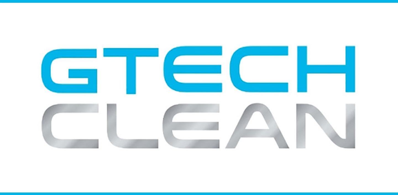 GTech Clean
