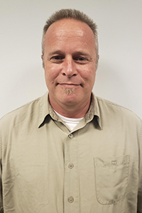 Kevin Warren Bio Image