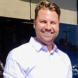 Matt Rodgers Bio Image