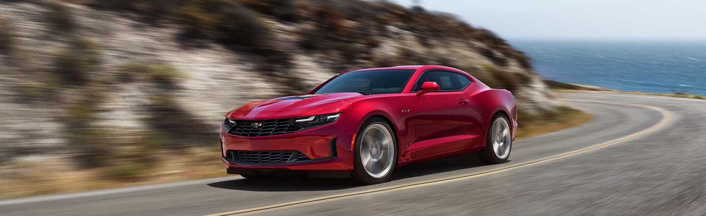 Used Coupes for Sale in Victorville, near Apple Valley, CA