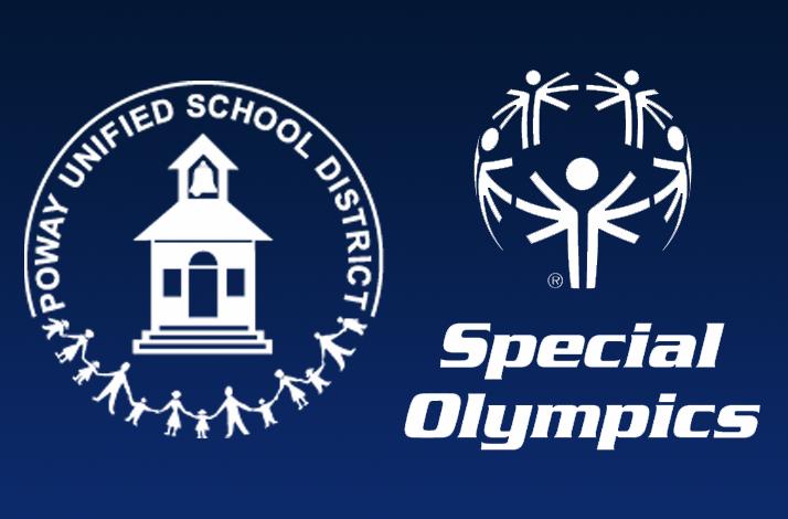 Specials Olymics