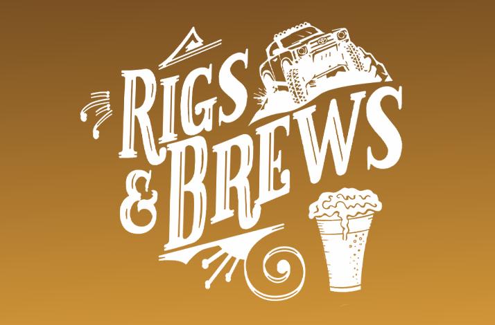 Rigs Brews