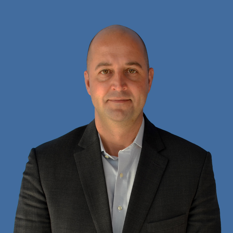 Bryan Belinsky Bio Image