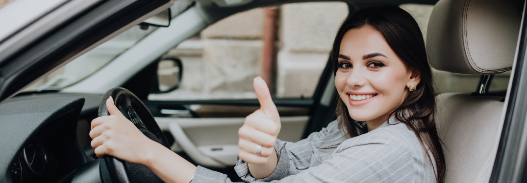 How to Find Best Deals on Auto Insurance as a Teenager