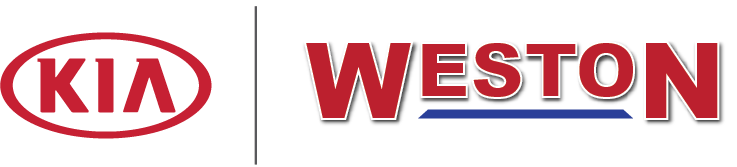 Weston Kia logo