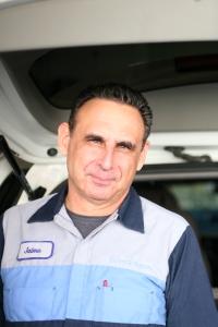 Jaime Munoz