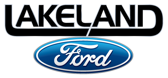 Lakeland Ford Service Department - CALL 863-583-9234