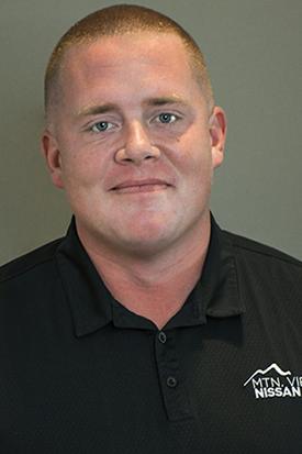 Andy  Price  Bio Image