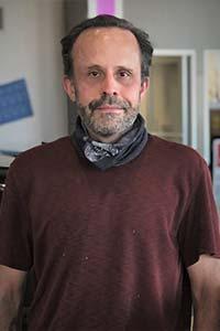 Jon Robison Bio Image
