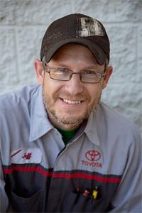 Jeff  Kindler Bio Image