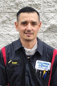 Ivan  Reyes Bio Image