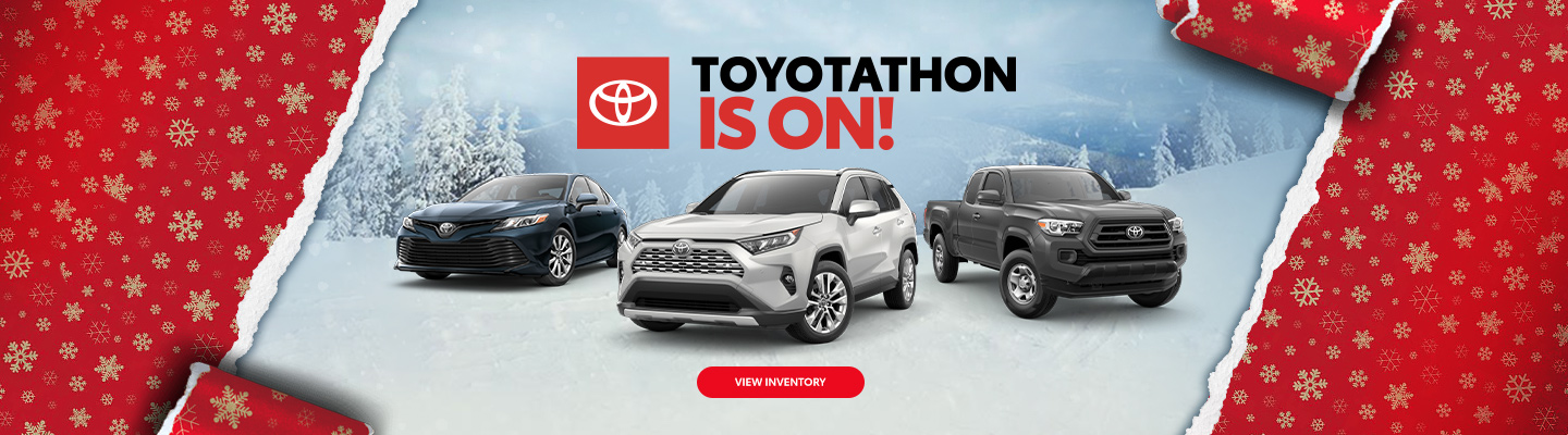 New And Used Toyota Dealership Serving Arlington Tx Toyota Of Fort Worth Sales Service Parts And Vehicle Financing
