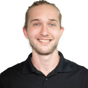 Jesse Fowler Bio Image