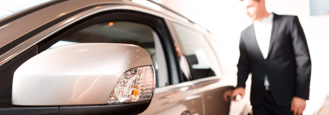 How does depreciation affect used vehicles?