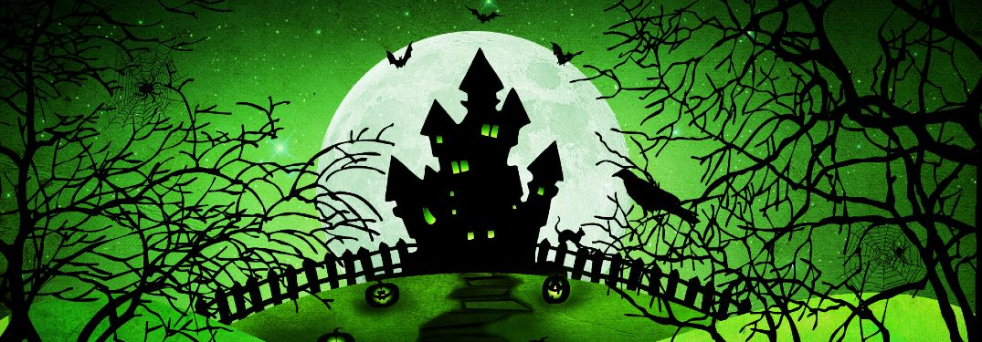 Which Haunted Houses are Open in Florida in 2020?