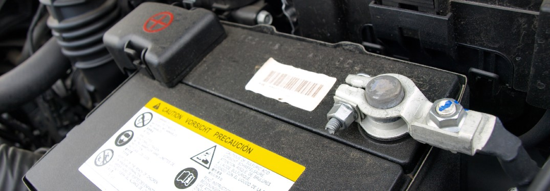 How to Properly Maintain Your Car Battery